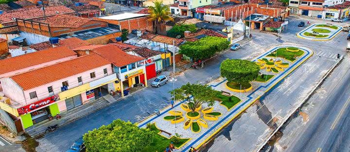 Fonte: www.camarajucati.pe.gov.br